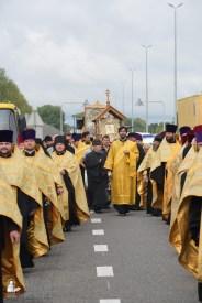 easter_procession_ukraine_sr_0516