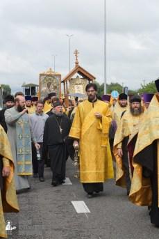 easter_procession_ukraine_sr_0520