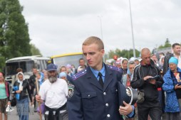 easter_procession_ukraine_sr_0527