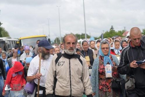 easter_procession_ukraine_sr_0528