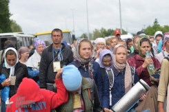easter_procession_ukraine_sr_0529