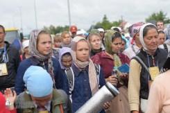 easter_procession_ukraine_sr_0530