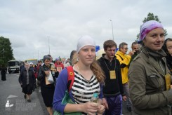 easter_procession_ukraine_sr_0533