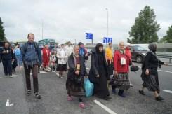 easter_procession_ukraine_sr_0534