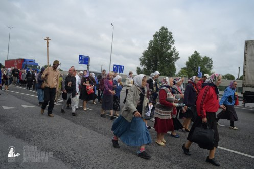 easter_procession_ukraine_sr_0536