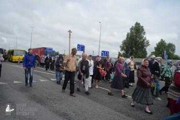 easter_procession_ukraine_sr_0537