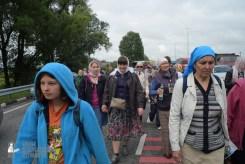 easter_procession_ukraine_sr_0544