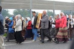 easter_procession_ukraine_sr_0576