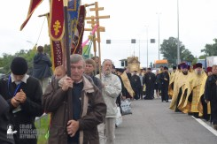 easter_procession_ukraine_sr_0586