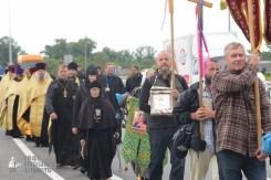 easter_procession_ukraine_sr_0589