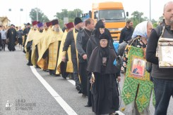 easter_procession_ukraine_sr_0591