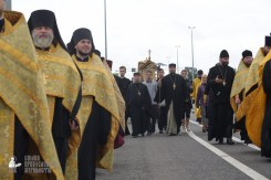 easter_procession_ukraine_sr_0596