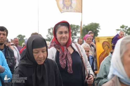 easter_procession_ukraine_sr_0609