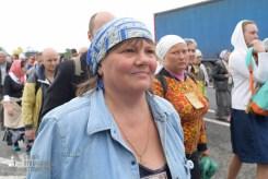 easter_procession_ukraine_sr_0615