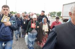 easter_procession_ukraine_sr_0624