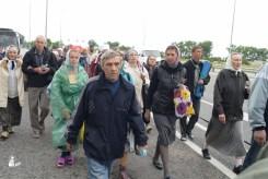 easter_procession_ukraine_sr_0628
