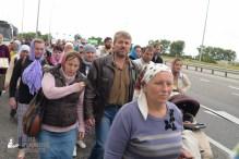 easter_procession_ukraine_sr_0629