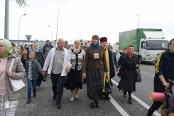easter_procession_ukraine_sr_0637