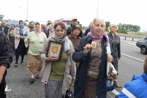 easter_procession_ukraine_sr_0639