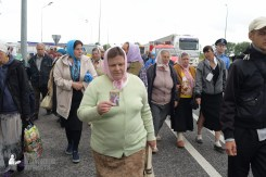 easter_procession_ukraine_sr_0640