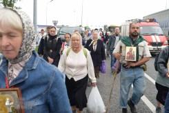 easter_procession_ukraine_sr_0642