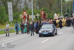 easter_procession_ukraine_sr_0663