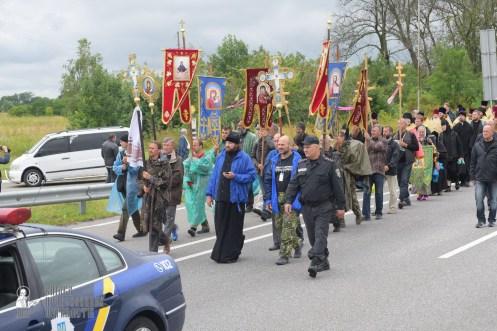 easter_procession_ukraine_sr_0666