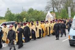 easter_procession_ukraine_sr_0671