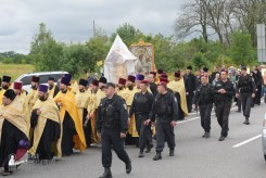 easter_procession_ukraine_sr_0673