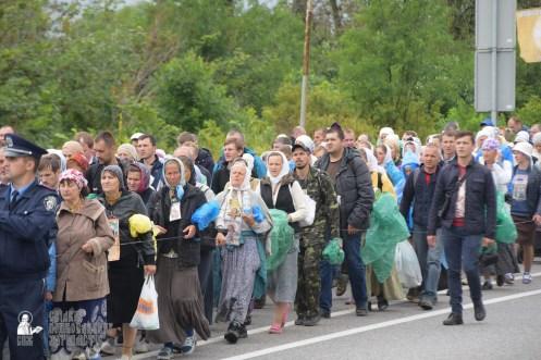 easter_procession_ukraine_sr_0677
