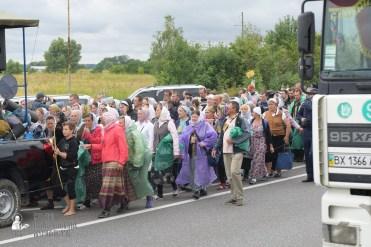easter_procession_ukraine_sr_0678