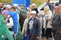 easter_procession_ukraine_sr_0681