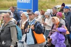 easter_procession_ukraine_sr_0682