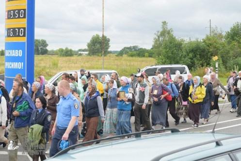 easter_procession_ukraine_sr_0691