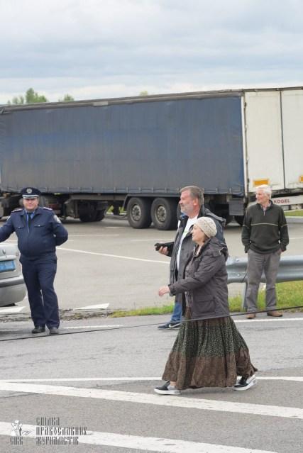 easter_procession_ukraine_sr_0700