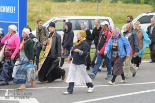 easter_procession_ukraine_sr_0704