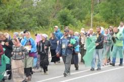 easter_procession_ukraine_sr_0706