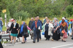 easter_procession_ukraine_sr_0712