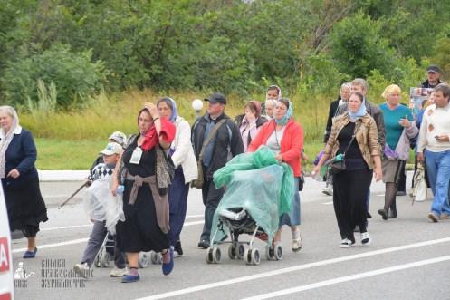 easter_procession_ukraine_sr_0713