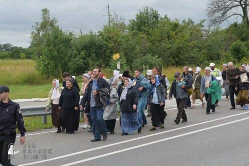 easter_procession_ukraine_sr_0716