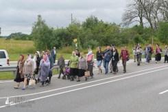 easter_procession_ukraine_sr_0719