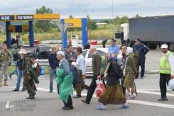 easter_procession_ukraine_sr_0720