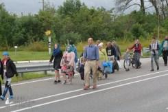 easter_procession_ukraine_sr_0723