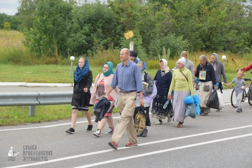 easter_procession_ukraine_sr_0724