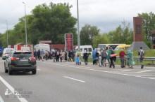 easter_procession_ukraine_sr_0727