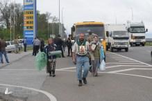 easter_procession_ukraine_sr_0730