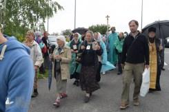 easter_procession_ukraine_sr_0734