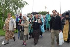 easter_procession_ukraine_sr_0735