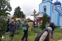 easter_procession_ukraine_sr_0738