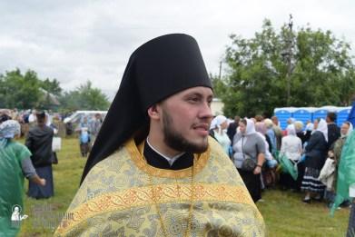 easter_procession_ukraine_sr_0748